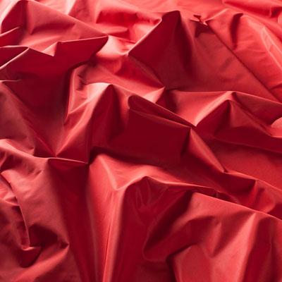 Ткань JAB ZENTO артикул 1-6730 цвет 010