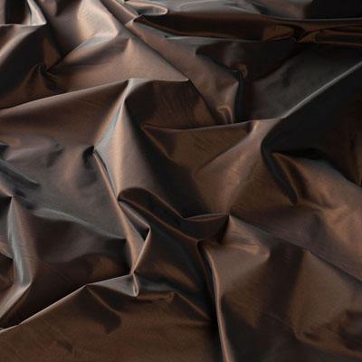 Ткань JAB ZENTO артикул 1-6730 цвет 021