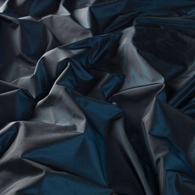 Ткань JAB ZENTO артикул 1-6730 цвет 050