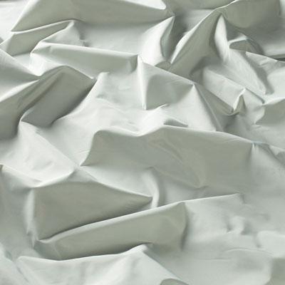 Ткань JAB ZENTO артикул 1-6730 цвет 091