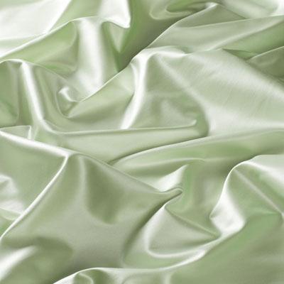 Ткань JAB VERBENA артикул 1-6732 цвет 030