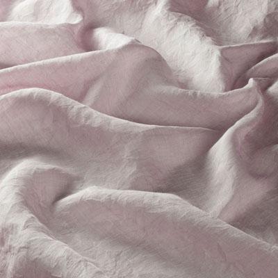 Ткань JAB MIRABEAU артикул 1-6733 цвет 080