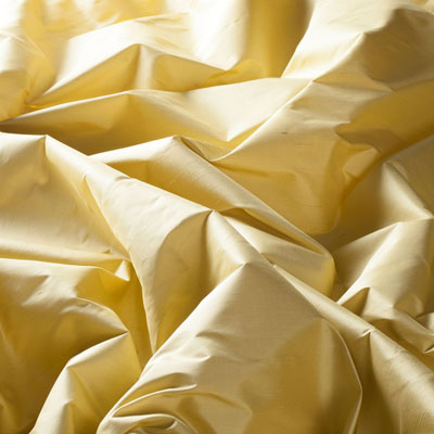 Ткань JAB AVALOS артикул 1-6744 цвет 040