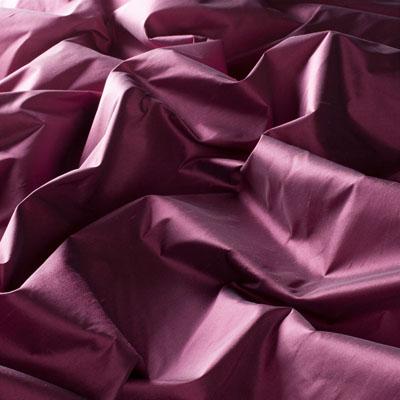 Ткань JAB AVALOS артикул 1-6744 цвет 064