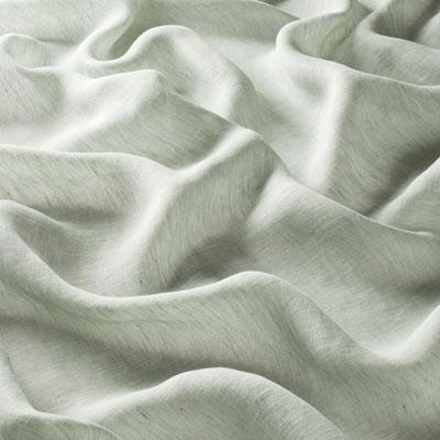 Ткань JAB DORSET артикул 1-6766 цвет 031