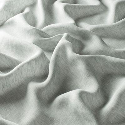 Ткань JAB DORSET артикул 1-6766 цвет 091