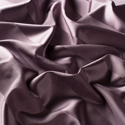 Ткань JAB ZILINA артикул 1-6770 цвет 083