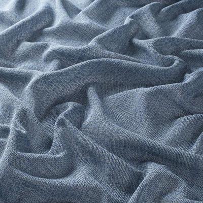 Ткань JAB APART артикул 1-6853 цвет 051