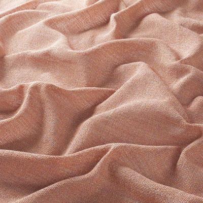 Ткань JAB APART артикул 1-6853 цвет 060