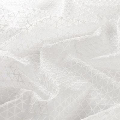 Ткань JAB POPPY артикул 1-6882 цвет 090