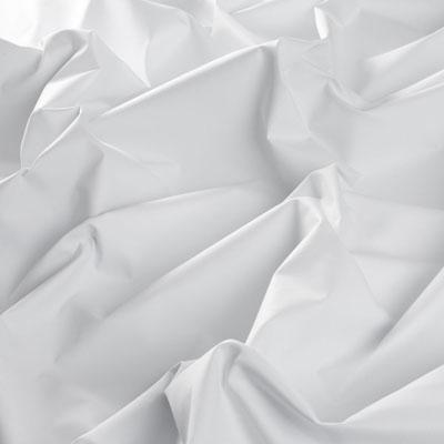 Ткань JAB ATLANTA артикул 1-6900 цвет 092