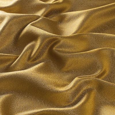 Ткань JAB OMBRA артикул 1-6921 цвет 040