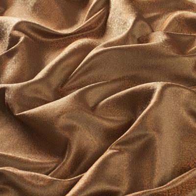 Ткань JAB OMBRA артикул 1-6921 цвет 060