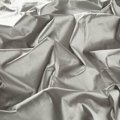 Ткань JAB DIVA артикул 1-6965 цвет 091