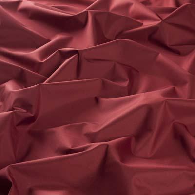 Ткань JAB MOONSHINE 280 артикул 1-6980 цвет 011