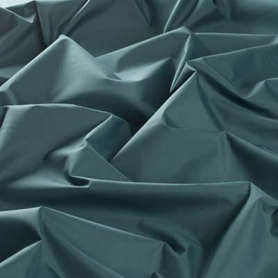Ткань JAB MOONSHINE 280 артикул 1-6980 цвет 081