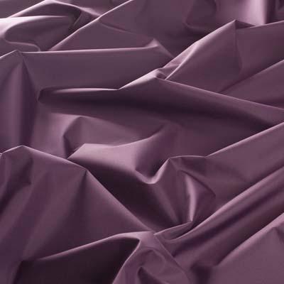 Ткань JAB MOONSHINE 280 артикул 1-6980 цвет 083