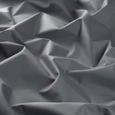 Ткань JAB MOONSHINE 280 артикул 1-6980 цвет 092