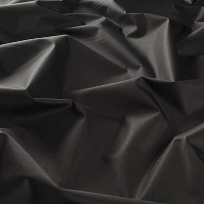 Ткань JAB MOONSHINE 280 артикул 1-6980 цвет 099