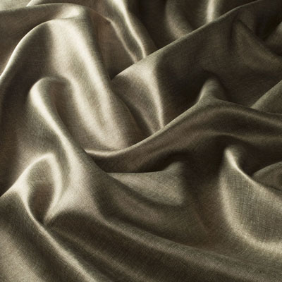 Ткань JAB WINNER артикул 1-8813 цвет 030