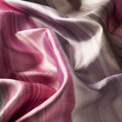 Ткань JAB ARTIST артикул 1-8815 цвет 081