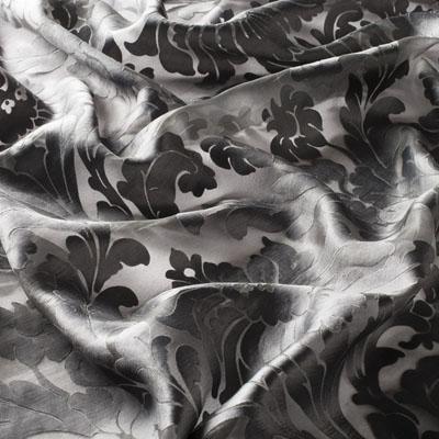 Ткань JAB ETIENNE артикул 1-8844 цвет 091