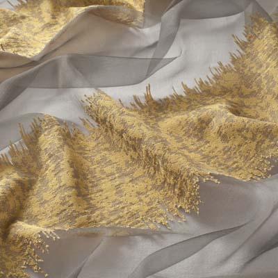 Ткань JAB HORIZONTE артикул 1-8912 цвет 040