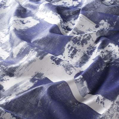 Ткань JAB ZONE артикул 1-8915 цвет 050