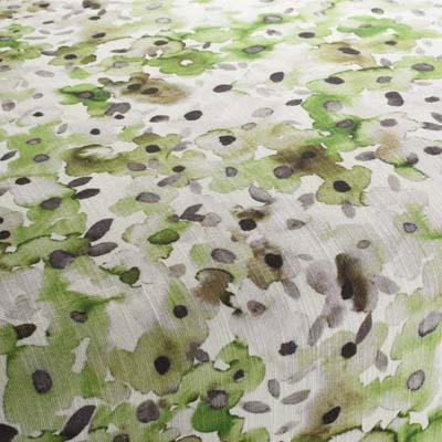 Ткань JAB IBIZA артикул 1-8945 цвет 030