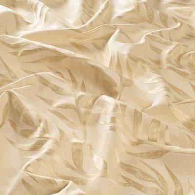 Ткань JAB AMICA артикул 8-1870 цвет 040