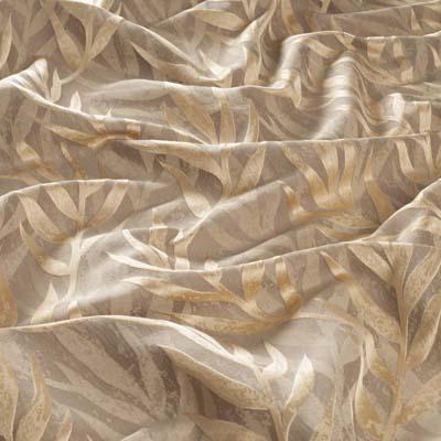 Ткань JAB AMICA артикул 8-1870 цвет 041