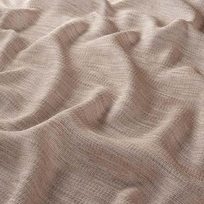 Ткань JAB WOODY артикул 8-4915 цвет 021
