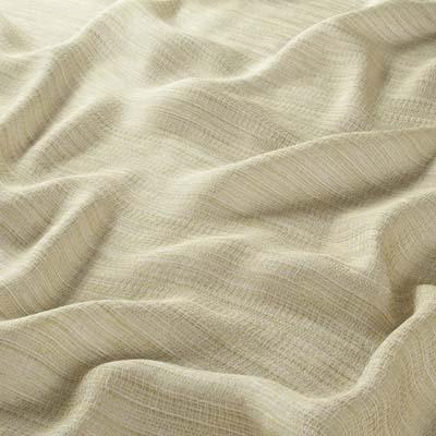 Ткань JAB WOODY артикул 8-4915 цвет 033