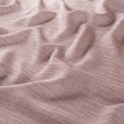 Ткань JAB WOODY артикул 8-4915 цвет 062