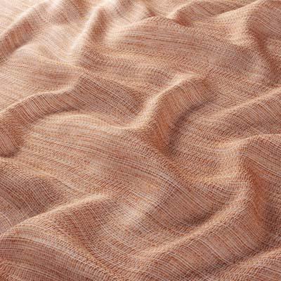 Ткань JAB WOODY артикул 8-4915 цвет 065