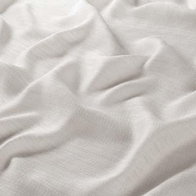Ткань JAB WOODY артикул 8-4915 цвет 072