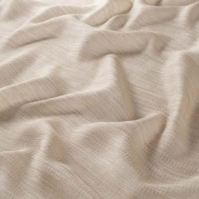 Ткань JAB WOODY артикул 8-4915 цвет 075