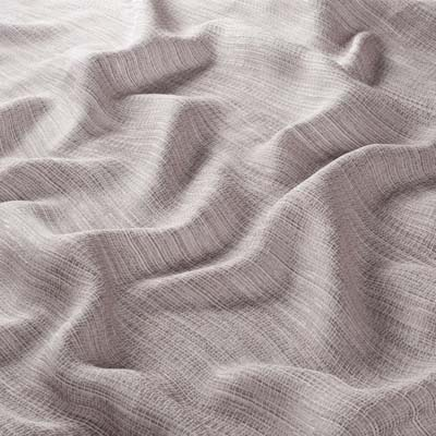 Ткань JAB WOODY артикул 8-4915 цвет 082