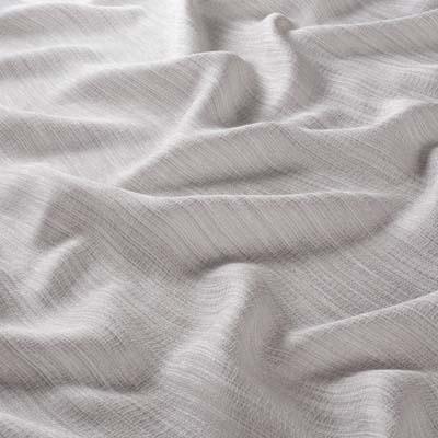 Ткань JAB WOODY артикул 8-4915 цвет 091
