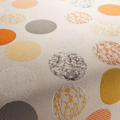 Ткань JAB SUNNY DAY артикул 9-2055 цвет 060