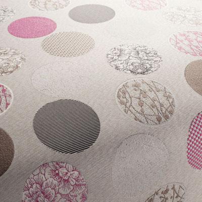 Ткань JAB SUNNY DAY артикул 9-2055 цвет 061