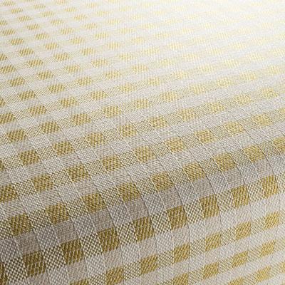 Ткань JAB PIER артикул 9-2060 цвет 040