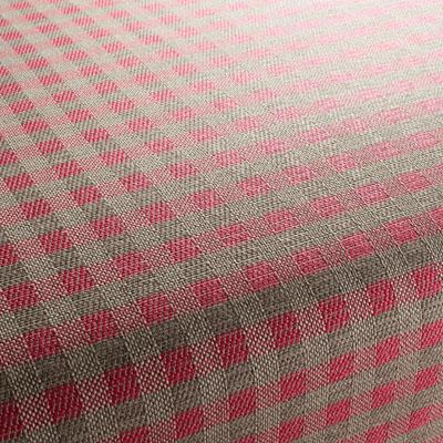 Ткань JAB PIER артикул 9-2060 цвет 061