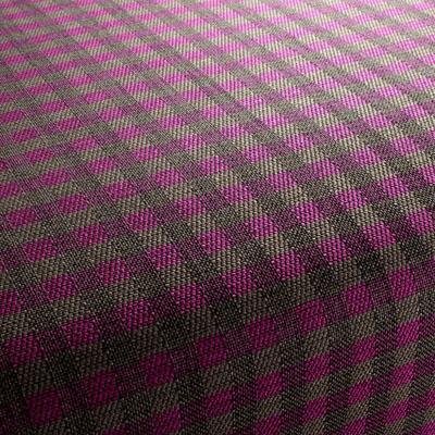 Ткань JAB PIER артикул 9-2060 цвет 080