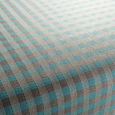 Ткань JAB PIER артикул 9-2060 цвет 081