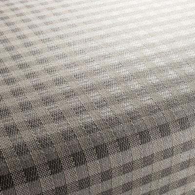 Ткань JAB PIER артикул 9-2060 цвет 091