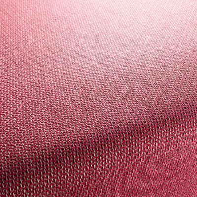Ткань JAB SHORE артикул 9-2062 цвет 061