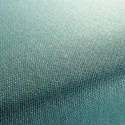 Ткань JAB SHORE артикул 9-2062 цвет 081