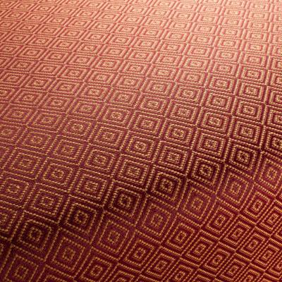 Ткань JAB BURBANK артикул 9-2086 цвет 060
