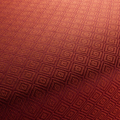 Ткань JAB BURBANK артикул 9-2086 цвет 061